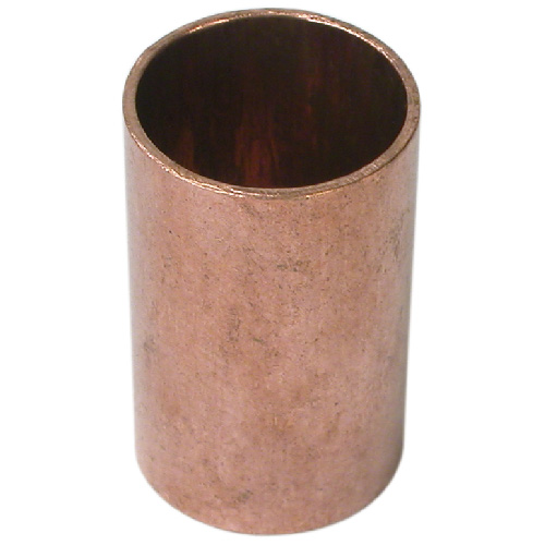 PicturesCategory/Copper Coupling.jpg