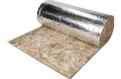 PicturesCategory/INSULATION IMAGE.jpg