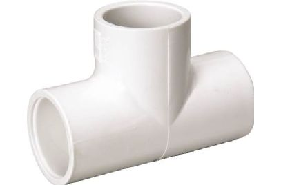 PicturesCategory/PVC PIPE IMAGE WITH THIS IMAGE.jpg